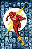 img - for The Flash, Vol. 7: Rogue War book / textbook / text book