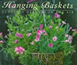 Hanging Baskets (Step-by-Step)