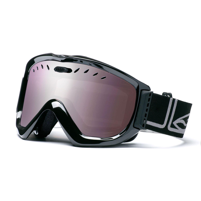 otg ski goggles  69  goggles