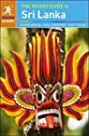 The Rough Guide to Sri Lanka (Rough G...