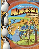 Madagascar 2 (I Can Find It)