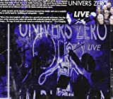 Univers Zero Live Other Swing