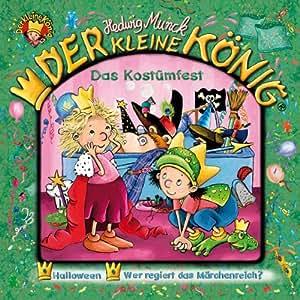Der Kleine König - Der Kleine Konig 27 - Amazon.com Music