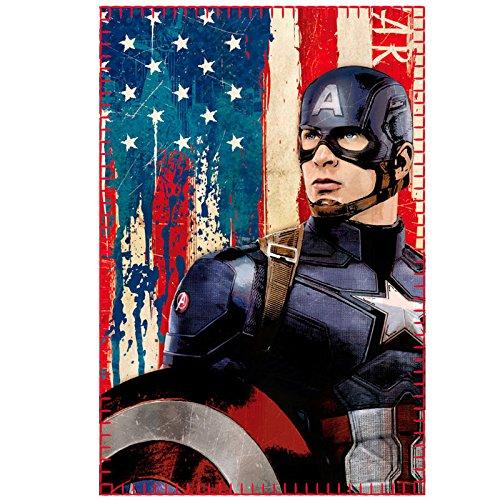 marvel-avengers-coperta-in-pile-plaid-morbido-100x150cm-captain-america-civil-war