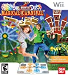 Active Life: Magical Carnival with Ma...