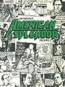 Anthologie American Splendor : Volume 2 par Pekar