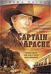 Captain Apache (Cinema Deluxe)