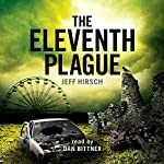 The Eleventh Plague | Jeff Hirsch