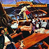 echange, troc Lakeside - Fantastic Voyage