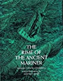The Rime of the Ancient Mariner (0486223051) by Coleridge, Samuel Taylor