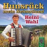 Heimatmusik