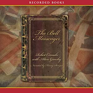 The Bell Messenger Audiobook