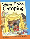 We're Going Camping (Reading Corner)