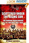Scattered Under the Rising Sun: The G...