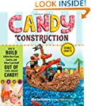 Candy Construction: How to Build Race...