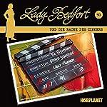 Die Rache des Zinkers (Lady Bedfort 90) |  div.