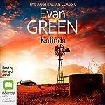 Kalinda | Evan Green