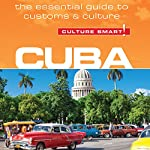 Cuba - Culture Smart! | Russell Madicks