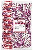 Swizzels Matlow Original Fizzers Sweets (1 x 3 kg)