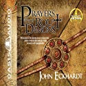 Prayers That Rout Demons Audiobook by John Eckhardt Narrated by John Eckhardt, Tim Lundeen