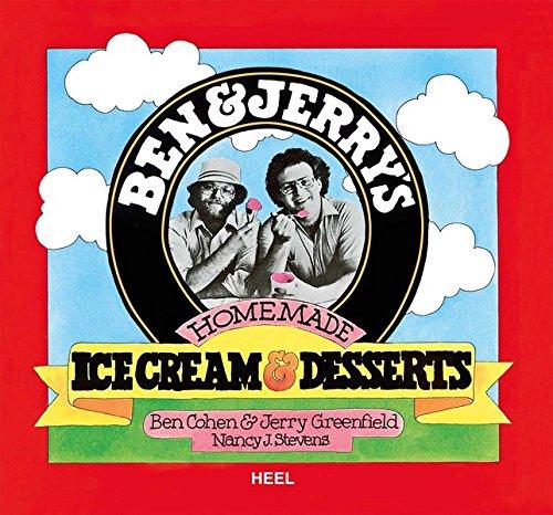 ben-jerrys-original-eiscreme-dessert-das-kulteis-zum-selbermachen