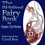 img - for The Old-Fashioned Fairy Book book / textbook / text book