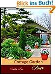 A Cottage Garden Tour (English Edition)