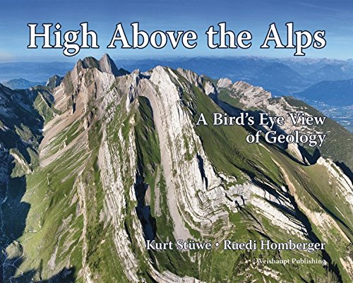 high-above-the-alps-a-birds-eye-view-of-geology