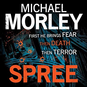 Spree Audiobook