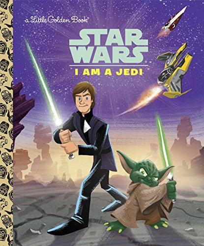I-Am-a-Jedi-Star-Wars-Little-Golden-Book