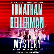 Mystery: An Alex Delaware Novel | Jonathan Kellerman