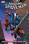 Spider-Man: The Complete Ben Reilly E...
