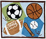 CoCaLo Sports