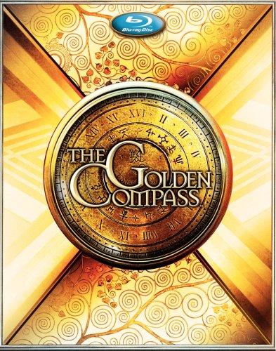 The Golden Compas / Золотой компас (2007)