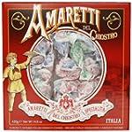 Amaretti del Chiostro Crunchy Amarett...