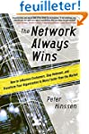 The Network Always Wins: How to Influ...