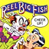 Image de l'album de Reel Big Fish