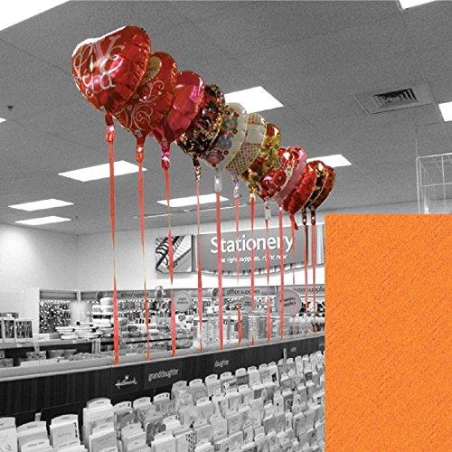 amscan-international-balloon-weight-magna-orange