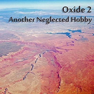 Oxide 2