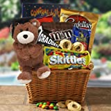 Congrats Grad Graduation Gift Baskets
