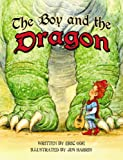 img - for Boy and the Dragon, The book / textbook / text book