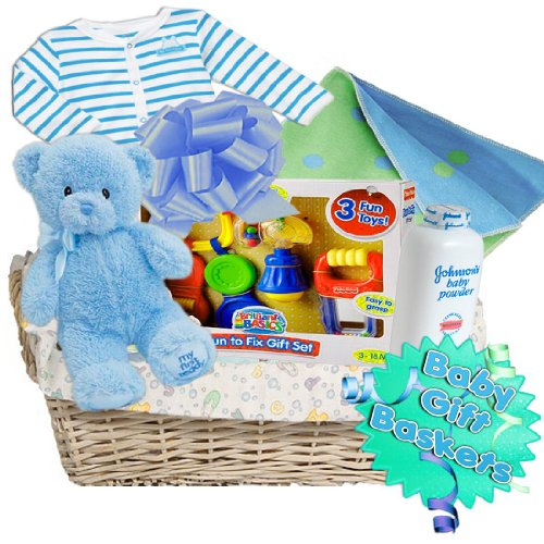 Johnson And Johnson Cornstarch Baby Powder front-581453
