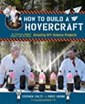 How to Build a Hovercraft: Air Cannon...