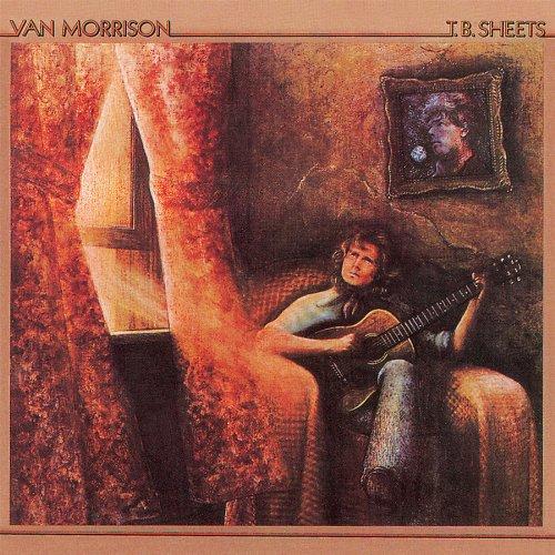 Van Morrison - TB Sheets Remasterisé 615UkJu4aIL._SS500_
