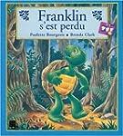 Franklin s'est perdu