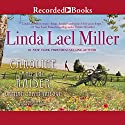 Caroline and the Raider (       UNABRIDGED) by Linda Lael Miller Narrated by Pilar Witherspoon