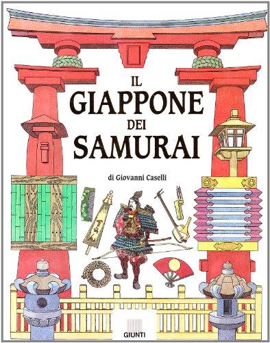 Il Giappone dei Samurai PDF