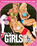 The Girls Next Door (1416592407) by Ruditis, Paul