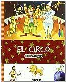 El Circo/ The Circus (Spanish Edition)