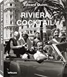Riviera Cocktail (English, German, French, Spanish and Italian Edition)
